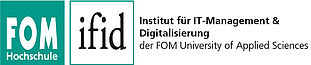 Institut für IT-Management & Digitalisierung