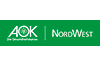 Aok-nord-west-logo.png