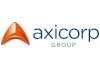 Axicorp-Group-logo.png