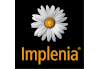 Implenia-Logo.png
