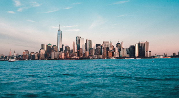 Auslandsprogramm Business Englisch New York FOM