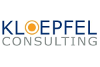 kloepfel-consulting-logo.png