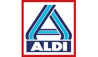 Aldi-nord-logo-gross.png