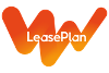 Leaseplan_Logo_100px.png