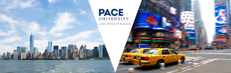 Spring School Business English New York