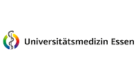 universitaetsmedizin-essen-logo-gross.png